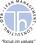 OTH-consulting